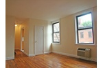 West Village/Greenwich Village Studio Apartment for Rent on Greenwich Street
