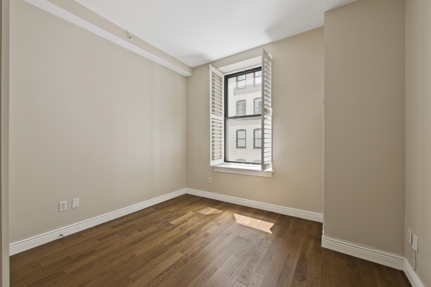 Grand Living At The Grand Madison 2 Br For Sale Gramercy